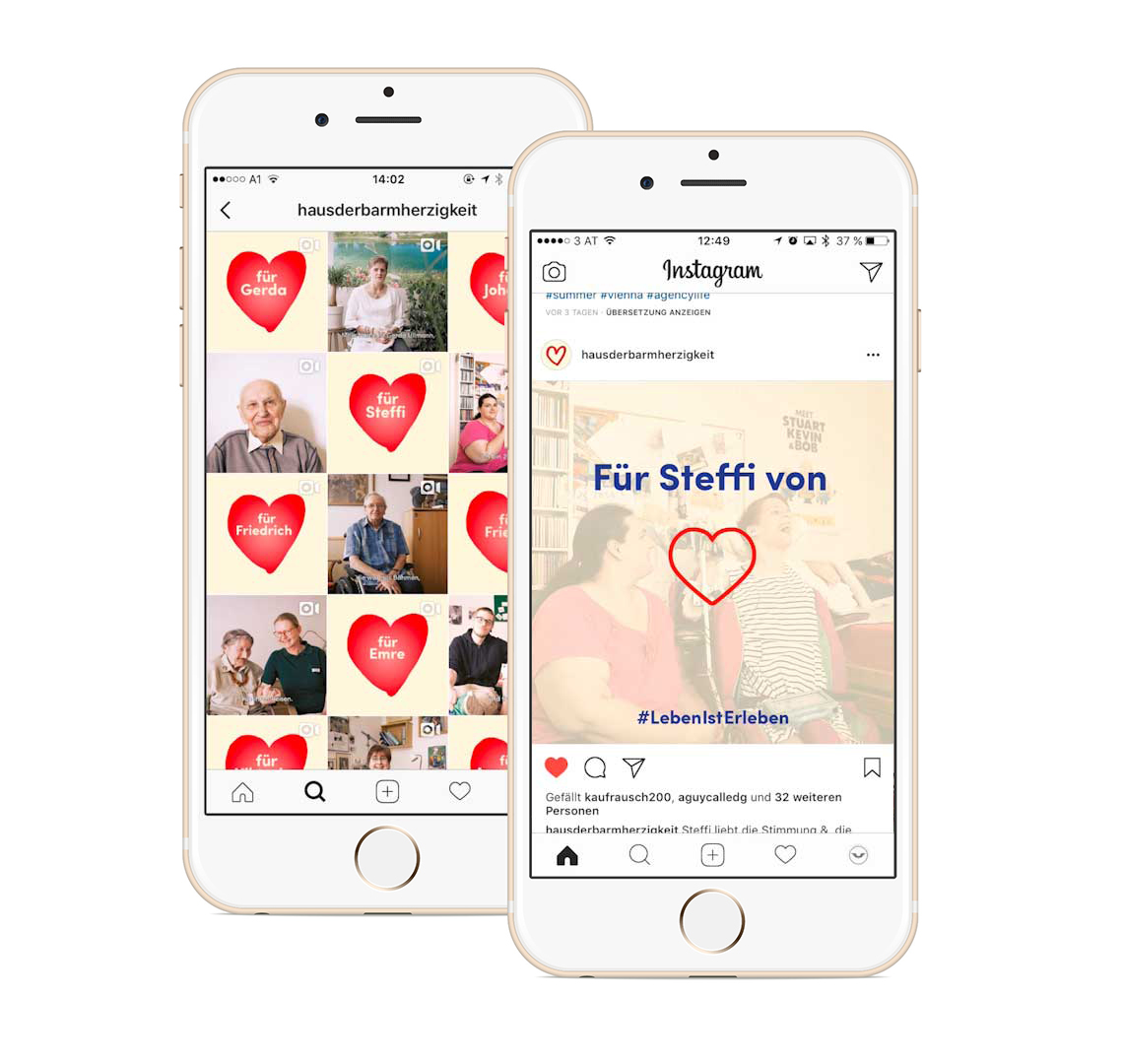 HDB-LebenIstErleben-SocialMedia