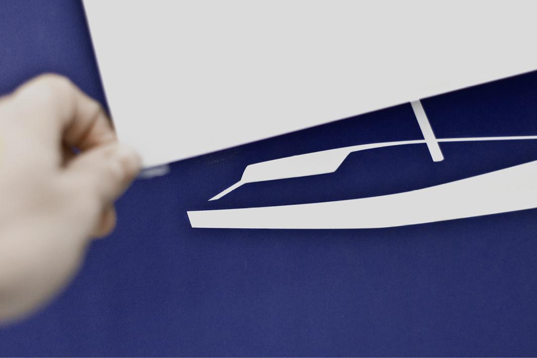 VV Poster-Segel-setzten-Detail2