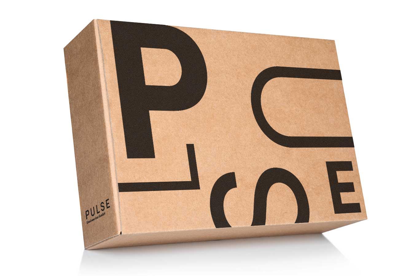 PULSE_Box