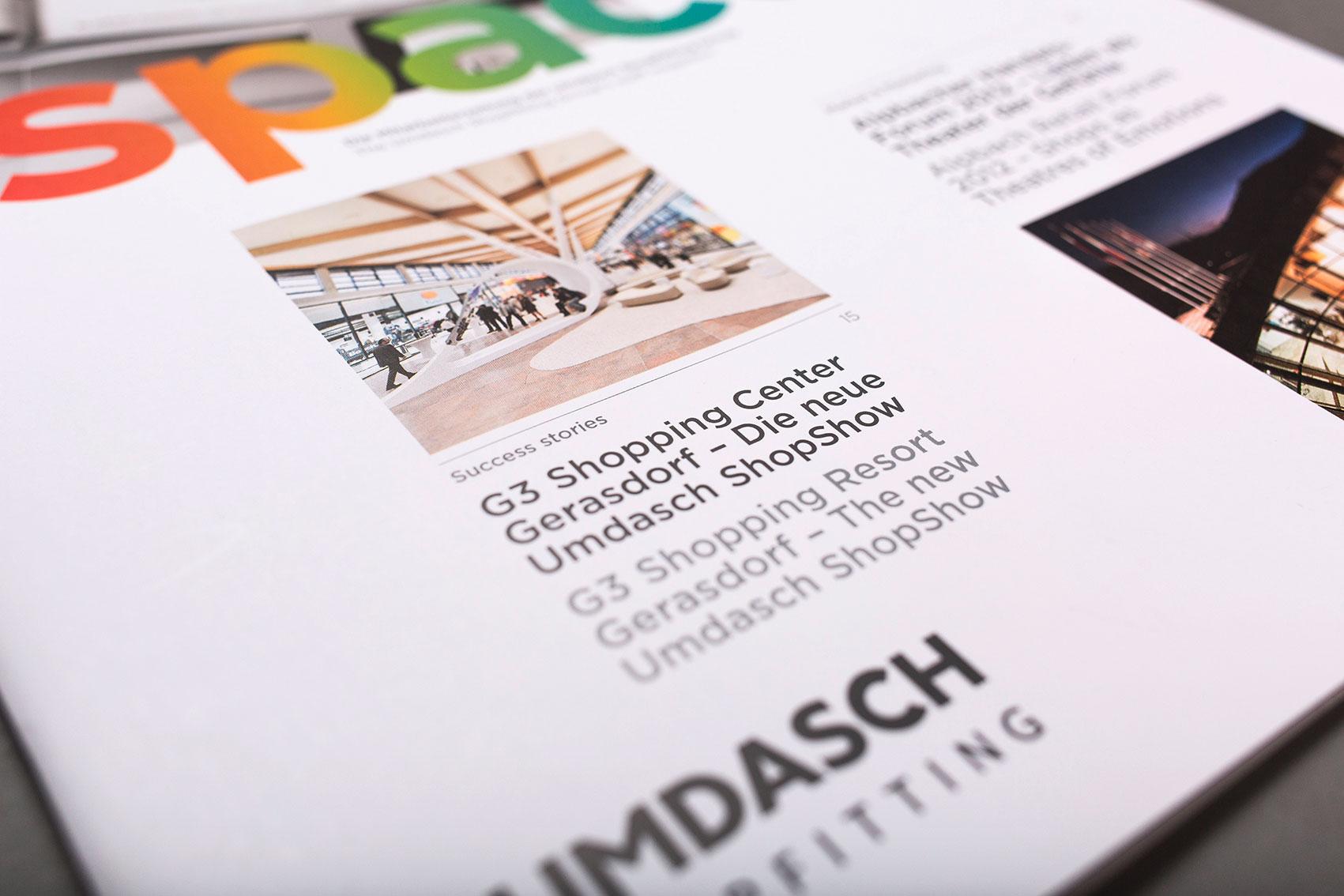 UMDASCH-Broschuere2