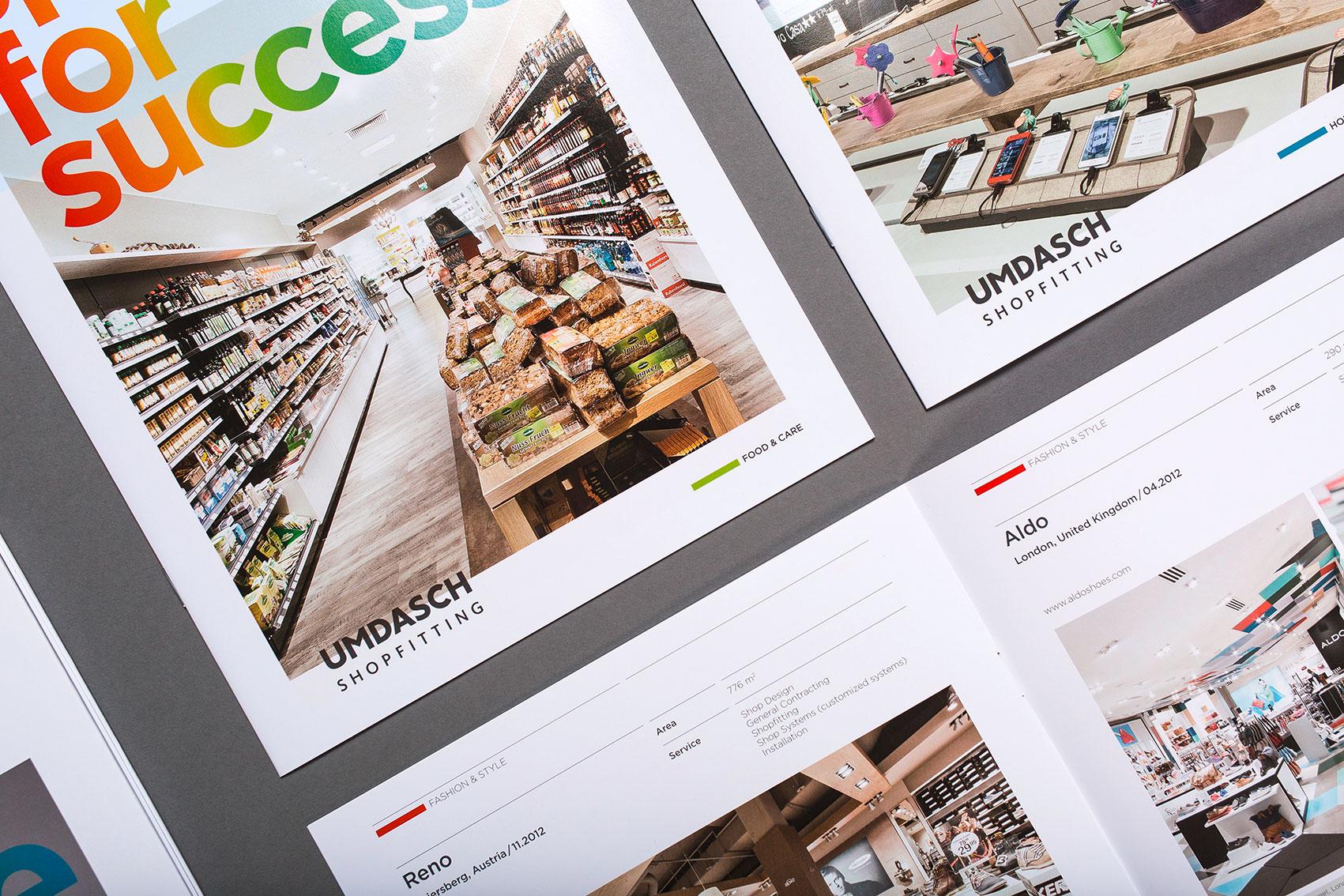 UMDASCH-Broschuere4