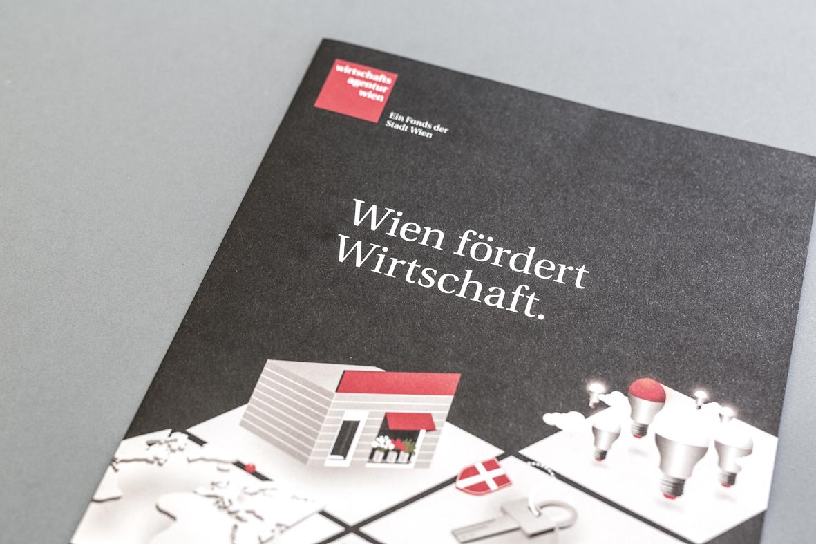 WAW-Folder-1