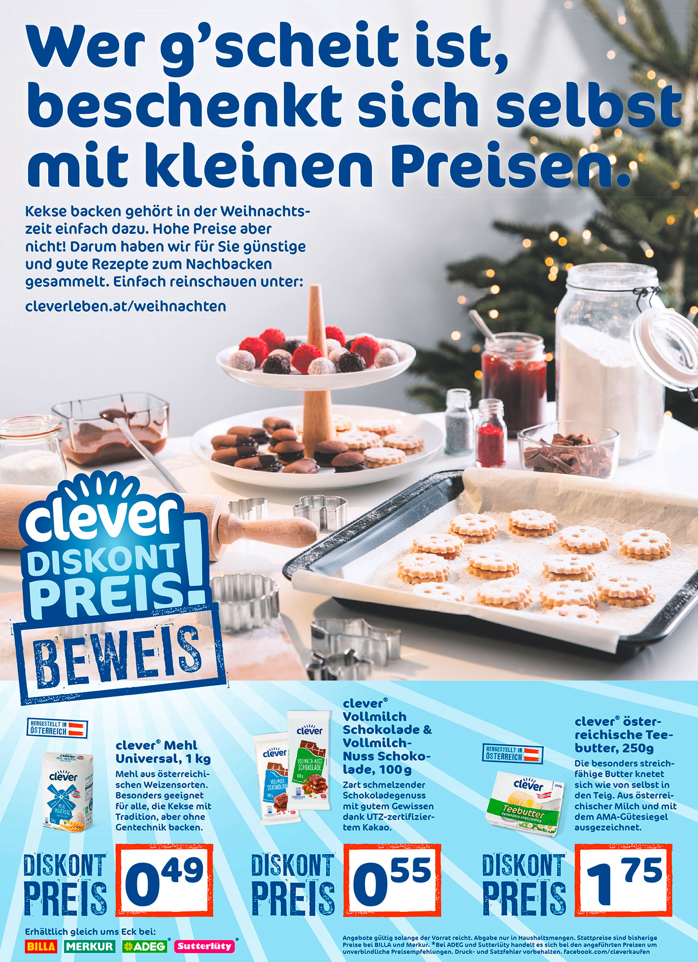 clever-AZ-Shooting-Backen
